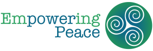 Empowering Peace