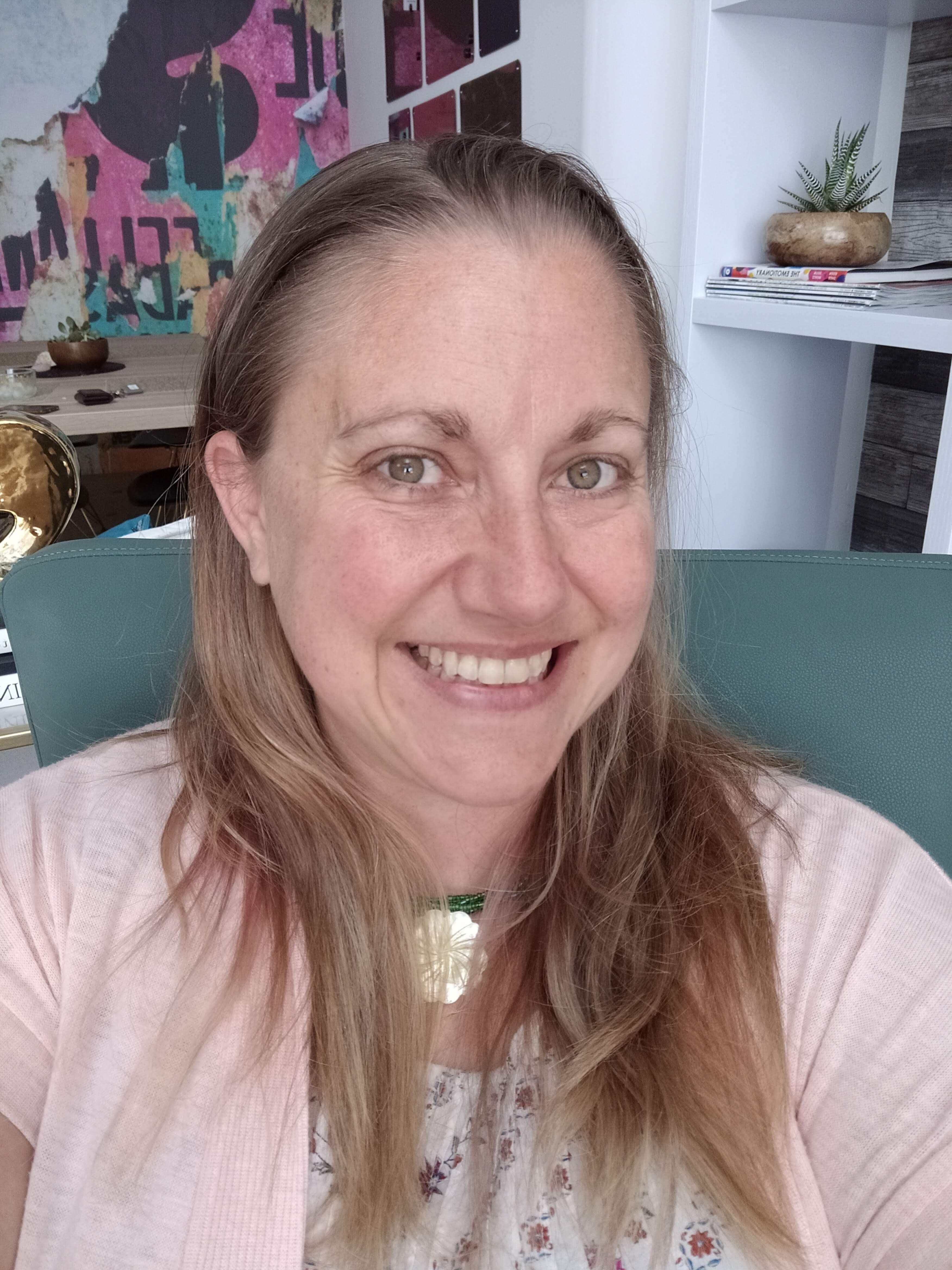 Katie Sturm